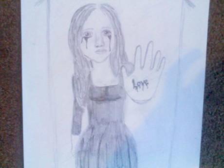 Moje Galerie Obrazky Ke Stazeni Emo Jumpstyle Fotoalbum Kresby